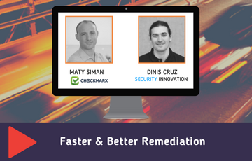 faster-and-better-remeditation