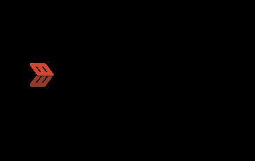 Blackwood and Associates color logo